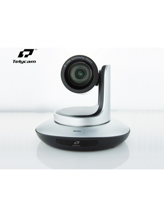 Camera Telycam TLC 700 U3 PTZ, 20X, 1080P, USB3.0
