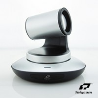 Camera Telycam TLC 400 U3 PTZ, 3X, 1080P, USB3.0