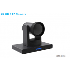 Camera  iSmart Video AMC-H1203-12x