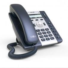 Điện thoại IP Atcom, 1 SIP account