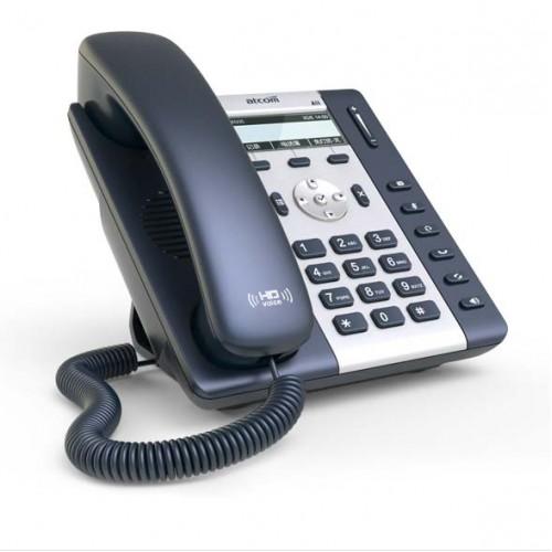 điện thoại voip