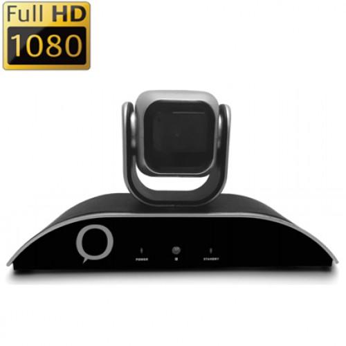 Camera Kato 1080P-0X-G2, PTZ, USB2.0