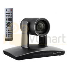 Camera iSmart HD Video AMC-E200U2-12x