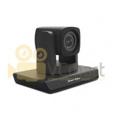 Camera iSmart Video AMC-M0501-5x