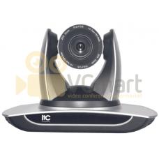 Camera Hội nghị truyền hình ITC-TV-612HC-12x