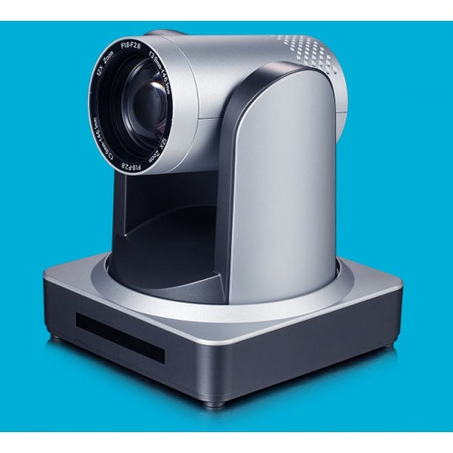 Camera Minrray UV510A