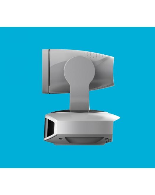 Camera Minrray UV540