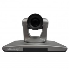 Camera Minrray UV820 PTZ, 18X, 1080P, DVI