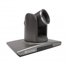 Camera Minrray UV 830, PTZ, 20X, 1080P, USB3.0