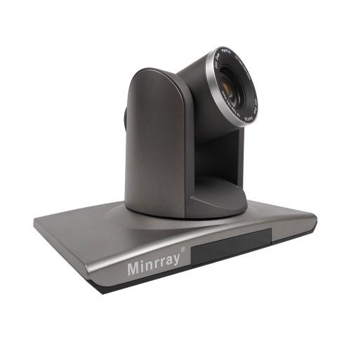 Camera Minrray UV 830, PTZ, 20X, 1080P, USB3.0
