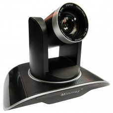 Camera Minrray UV950A - 12 ST, PTZ, 12X, 1080P, DVI