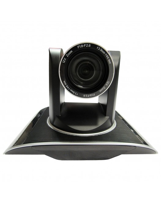 Camera Minrray UV950A 12-U3 PTZ, 12X, 1080P, USB3.0, DVI