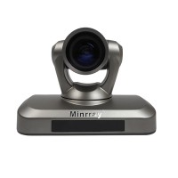 Camera Minrray VHD A910, PTZ, 10X, 1080P, HDMI
