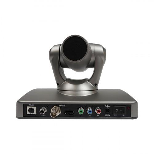 Camera Minrray VHD A910, PTZ, 10X, 1080P, HDMI