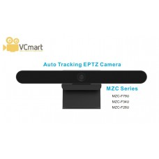 Camera iSmart Video MZC-F79U/ MZC-F34U/ MZC-F28U