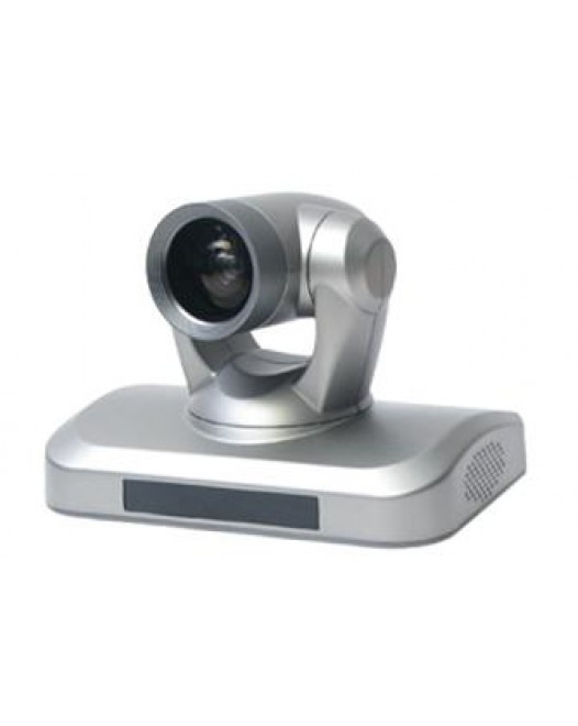 Camera Minrray UV903  PTZ, 3X, 1080P, DVI