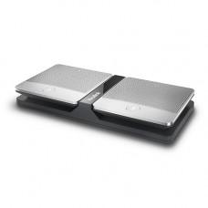 Micro mở rộng không dây Yealink CPW90