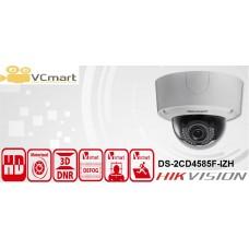 Camera dome quan sát ngoài trời HikVision DS-2CD4565F-IZH