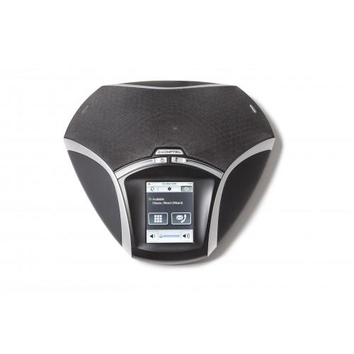 Speakerphone Konftel 55W