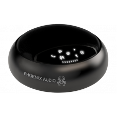Speakerphone Phoenix Smart Spider MT503