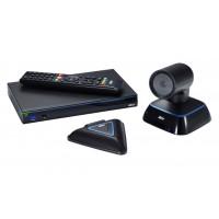 Thiết Bị Hội Nghị Truyền Hình Aver EVC100 - 720p, micpod