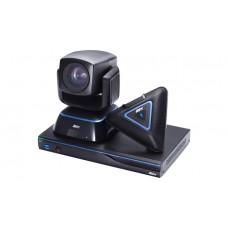 Thiết Bị Hội Nghị Truyền Hình Aver EVC130P - 1080p, 16x, micpod