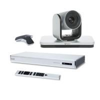 Thiết bị hội nghị truyền hình Polycom Group 500 - 720p, 12x, micpod