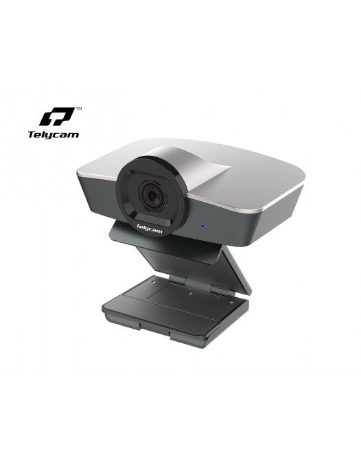 Camera Telycam TLC 200 U2S  4X, 1080P