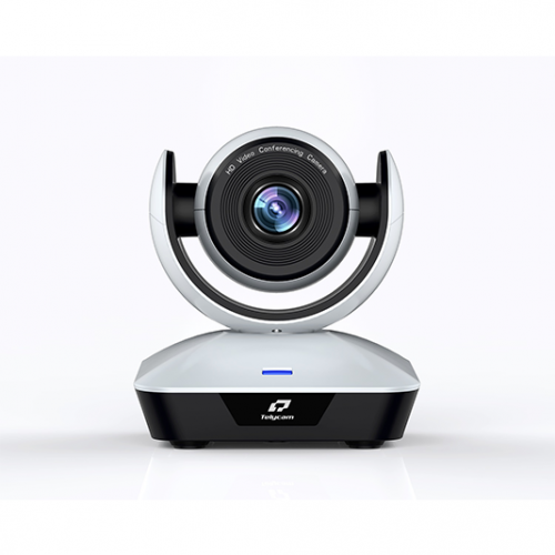 Camera Telycam TLC 300 S, PTZ 12X, FullHD