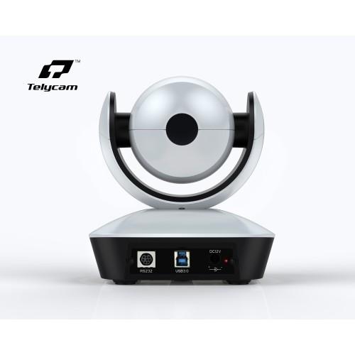 Camera Telycam TLC-1000-U3S-10x