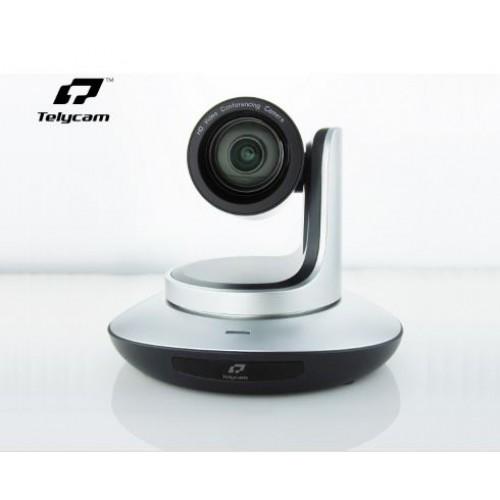 Camera Telycam TLC 300 U2S PTZ, 12X, 1080P, USB2.0