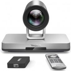 Thiết bị hội nghị truyền hình Yealink VC880