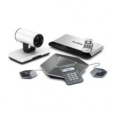 Thiết Bị Hội Nghị Truyền Hình Yealink VC120 - 1080p, 12x, phone, MCU