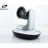 Camera Telycam TLC 300 U3, PTZ, 12X, 1080/60p,HDMI