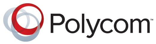 Ưu nhược điểm bộ thiết bị hội nghị truyền hình Polycom