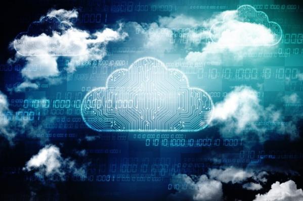 Cách tìm dịch vụ Hội nghị truyền hình dựa trên đám mây tốt nhất