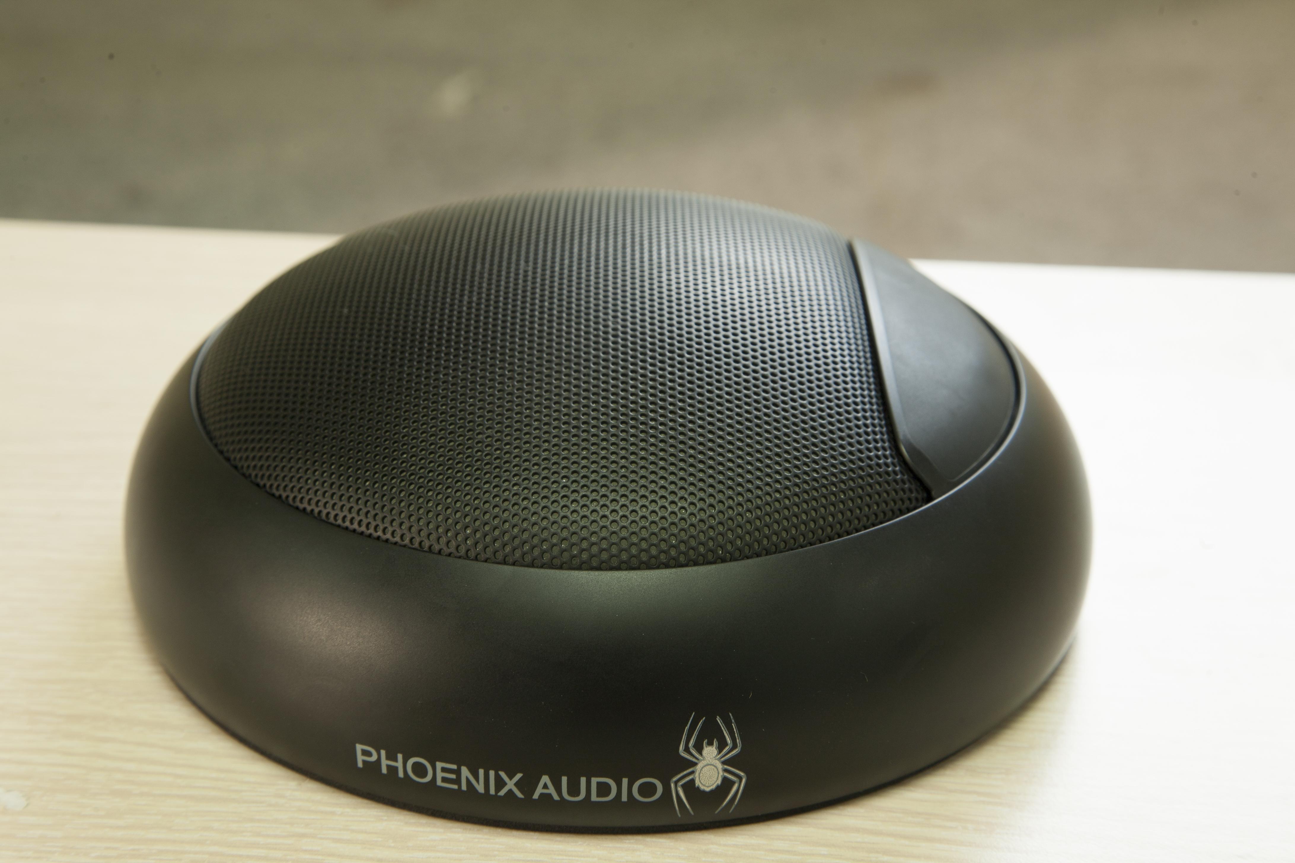 Tổng hợp các Sản phẩm Speakerphone Phoenix bán chạy nhất