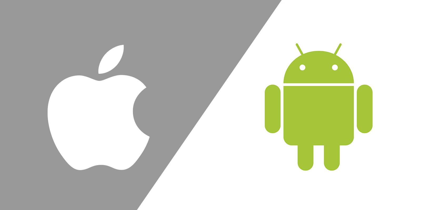Các ứng dụng tốt nhất để thực hiện cuộc gọi video call giữa Android và iOS