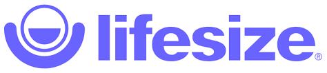 Đánh giá Lifesize: Nền tảng Hội nghị truyền hình được hồi sinh