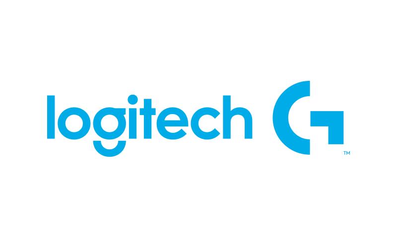 Tìm webcam Logitech tốt nhất cho bạn