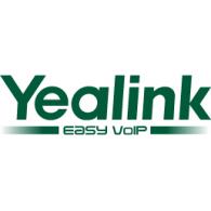Yealink xây dựng phòng Hội nghị kiểu mới