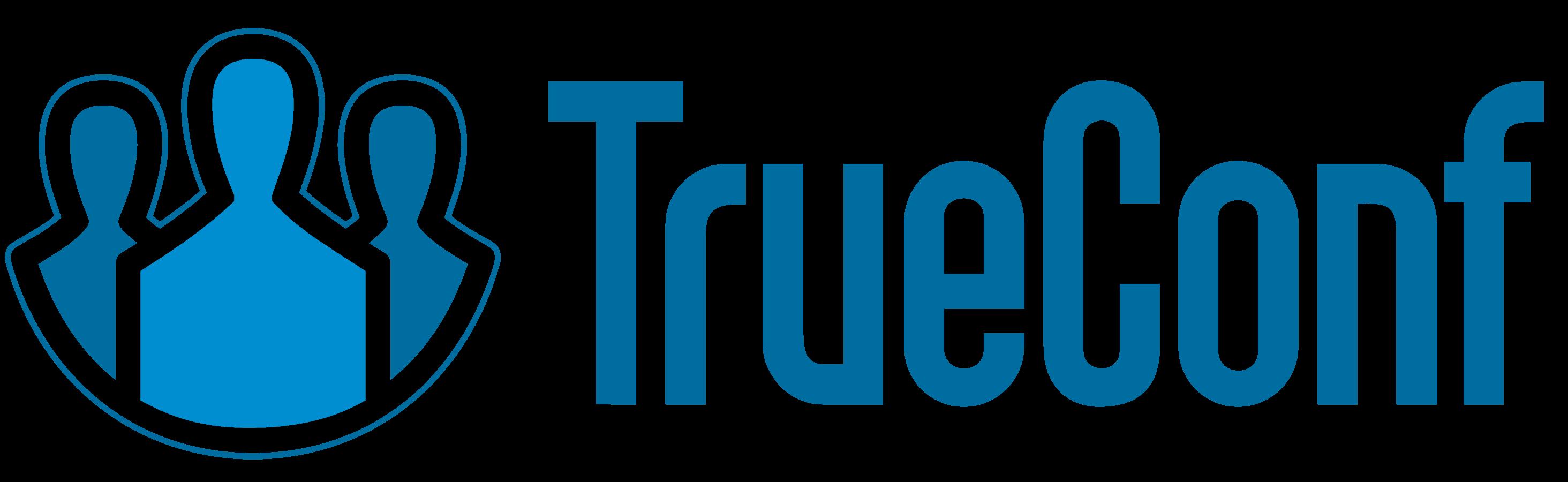 Đánh giá TrueConf: một giải pháp linh hoạt để phát video